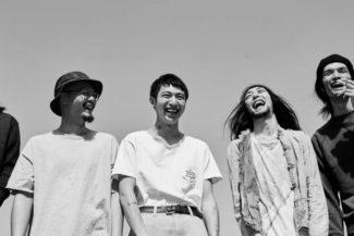 【LIVE配信】2020.7.29 WED  国立 地球屋